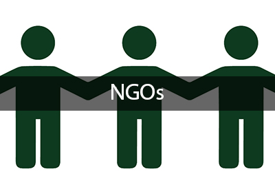 Logos For New Pages Ngo Richman Informatics